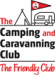 The Camping and Caravanning Club Ltd