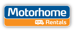 Motorhome Rental Centre