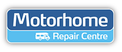 Motor Home Repair Centre