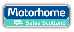 Motor Home Sales Centre